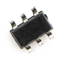 12Pcs TTP223 SOT23-6 one-touch key detecting IC Good~SG