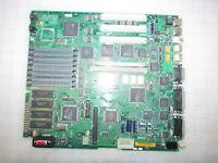 Apple Macintosh IIci 820-0242-A Logic Board Motherboard