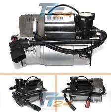 NEU! Kompressor Luftfederung Luftfahrwerk # AUDI = A6 quattro 4B C5 # 4Z7616007A