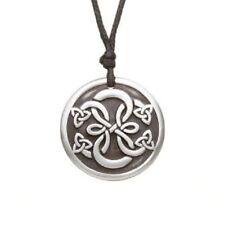 Celtic Necklaces Amp Pendants Ebay