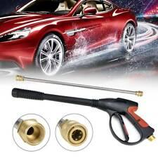 Hochdruck Pistole Lanze Düse für Kärcher HD HDS Hochdruckreiniger M22