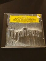 George Frederick Handel - Handel: Water Music; Music for the Royal Fireworks (1…