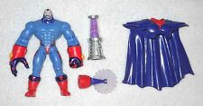Marvel X-Men - Apocalypse (Age of Apocalypse) - 100% complete (Toy Biz)