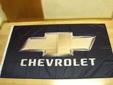 Fahnen Flagge Chevrolet - 90 x 150 cm