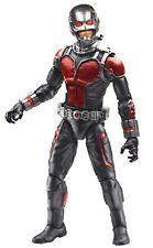 marvel legends ant man