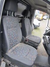 Mercedes Vito W639 Sitz Beifahrersitz