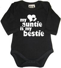 Ropa, calzado y complementos negras 100% algodón de 0 a 3 meses para bebés