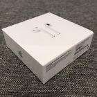 Apple AirPods 2.ª generazione con Custodia di Ricarica - Bianche (MV7N2TY/A)