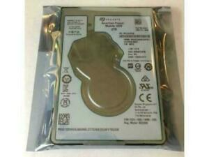 "2TB 2.5"" SEAGATE SATAIII Hard Drive ST2000LM007 Dell Acer PS4 Mac Xbox 7mm 128MB"