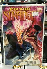 Doctor Strange (2015) #2 ALEX ROSS VARIANT 1:100