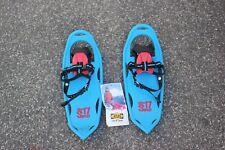 Atlas Sprout Boy's 17 Snowshoe child snow shoe
