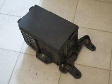 Batteriekasten komplett Audi A3 VW Caddy Touran 1K0915333B 1K0915335 1K0915336