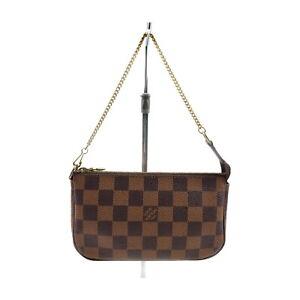 Louis Vuitton LV Accessories Pouch Bag N58009 Mini Pochette Accessoires 1716958