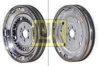 Dual Mass Flywheel DMF 415053109 LuK 03G105266BL 03G105266CF