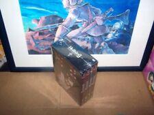 Hellsing TV - Complete Art Box Collection - BRAND NEW - Anime DVD - Geneon 2006