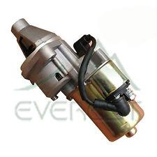 Starter Motor For Ridgid RD6800 RDCA6800 Rd68011 RD906812B Generator 6800 8500