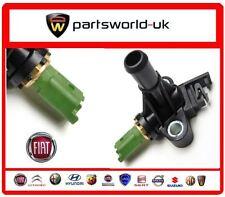 Fiat NTC Water Temperture Sensor Panda Punto Doblo Seicento 71719393 Genuine