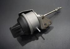 Turbolader Unterdruckdose NEU Audi, Seat, Skoda, Volkswagen 2.0 TDI 03L198716A