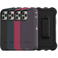 New Authentic Otterbox Defender Series Case for iPhone 11 PRO MAX