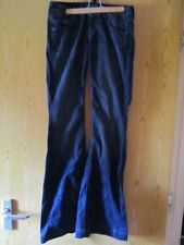 Unbranded Cotton Bootcut Jeans for Men