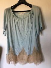 Twin Set  lingerie  by simona barbieri ,   night dress, Size M / 2.40