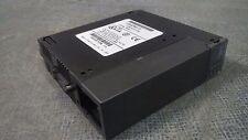 Ge Fanuc Communications Control Module Comm Coproc Model: Ic693Cmm311N