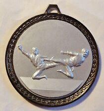 Medal teakwon do Martial Arts Karate Judo Circle Championship 1998 (1883