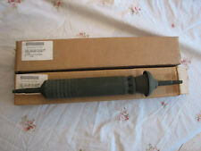 M151  M151A1  M151A2   FRONT  SHOCK ABSORBERS   NEW    N O S