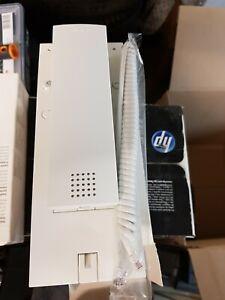 Siedle Haustelefon analog HTA 711-01 W weiß