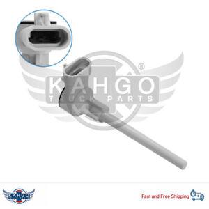 Coolant Level Sensor Kenworth Peterbilt  577.59511   KZ359001