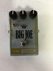 Big Joe R-402