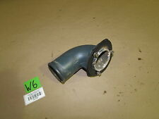 Yamaha 1993 WaveRunner III 3 Exhaust Outlet WR3 WRIII 650 701