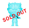 Funko Pop! Exclusive Glow in the Dark Crystal Night King with Dagger (Confirmed)