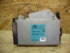 429119 [Unidad de control de ABS ] SEAT TOLEDO I (1l) 1h0907379b