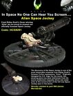 Alien Space Jockey by Hollywood Collectibles 9201