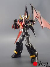 Super Robot Chogokin - SRC die cast action figure - Mazinkaiser SKL Final Count