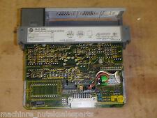 AB_Allen Bradley_SLC 500_1747-KE_DH485/RS232C Interface Module_SER A