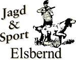 Jagd&Sport Elsbernd