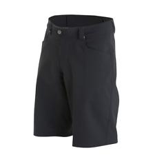 Pearl Izumi Canyon Bike Shorts Black 2016 Large