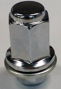 LEXUS OEM FACTORY LUG NUT 2002-2010 SC430 90942-01058 x1