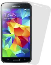 GENUINE PREMIUM QUALITY SCREEN PROTECTOR FOR SAMSUNG GALAXY S5