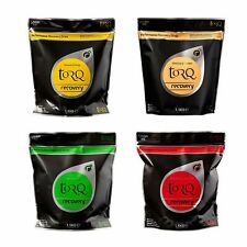 Torq Post Cycling / Workout / Exercise Recovery Drink With Protein - 1.5kg
