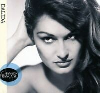 Dalida - Chanson Francaise [New CD] Holland - Import