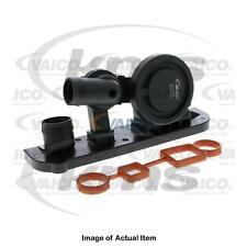 New VAI Crankcase Breather Repair Set V10-6458 Top German Quality