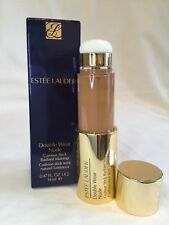 Estee Lauder Double Wear Nude Cushion Stick 5w2 Rich Caramel 14ml