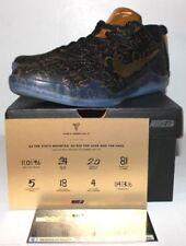 39e0c60c193 Nike Men s Nike Kobe 11 Athletic Shoes for sale