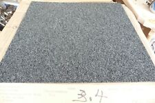Carpet tiles GREY INTERFACE 20 TILES 5m2  ... 3.4