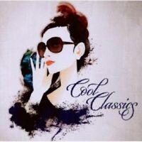 2 FOR YOU/COOL CLASSICS  2 CD  29 TRACKS LISA EKDAHL/SUZANNE CIANI/UVM NEU