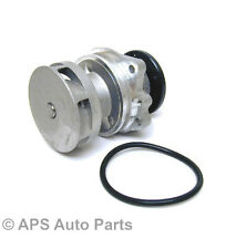 BMW 3 SERIES E30 E36 E46 316 318 1.6 1.8 1.9 WATER PUMP