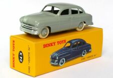 """Atlas Dinky Toys 24x Ford Vedette """"54"""""""